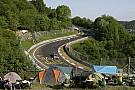 Langstrecke 24h Nürburgring: Strafen für Temposünder verschärft