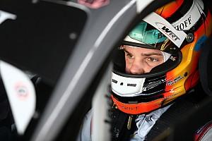 GT Son dakika Dries Vanthoor, Audi'nin GT pilotu oldu