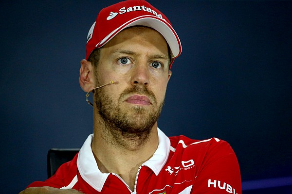 Formula 1 Son dakika FIA, Vettel hakkında yeniden inceleme kararı aldı!