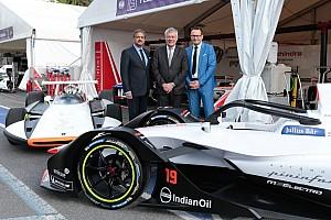 Auto Actualités Une hypercar électrique par Pininfarina en 2030