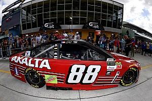 NASCAR Cup Breaking news Dale Jr. tops list of best-selling NASCAR die-casts for 2017