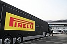 スーパー耐久 今季ピレリのワンメイク供給となるS耐久、気になるタイヤの印象は?
