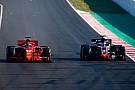 Times rivais querem investigação de relação Ferrari/Haas
