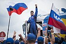 Dakar Dakar 2018: Back-to-back truck wins for Kamaz's Nikolaev