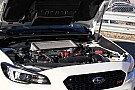 Prodotto Video: #InStradaCon… Subaru WRX STI