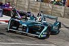 BMW in der Formel E: So läuft der schrittweise Werkseinstieg