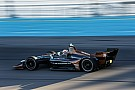 IndyCar IndyCar rookies have never had it tougher, says Veach's engineer