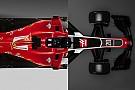 Forma-1 A Haas 2018-as autója valójában egy 2017-es Ferrari butított változata?