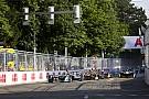 Формула E Формула E в Цюрихе: как первый швейцарский этап превзошел ожидания