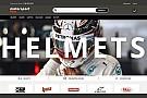 Общая информация Motorsport Network расширяет свою e-commerce платформу с запуском MotorsportPRO.com