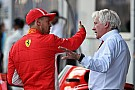 """FIA geeft Vettel gelijk en belooft beterschap: """"Coureurs kunnen tijd winnen onder VSC"""""""