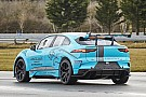 Other cars A Berlino l'atteso debutto del Jaguar I-PACE eTrophy