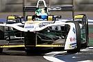 Fórmula E Di Grassi: El título de la Fórmula E es
