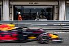 Forma-1 Ricciardo reméli, meglesz neki a pole a Monacói Nagydíjon