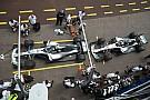 Duel kualifikasi F1 2018 setelah GP Monako