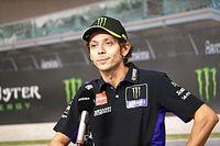 Resmi: Rossi, 2021'de Petronas SRT Yamaha ile MotoGP'de yarışacak!
