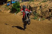MXGP Lombardije: Seewer wint race 1, Nederlanders sterk