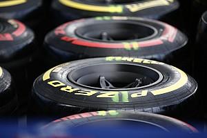 Ecco le mescole scelte da Pirelli per il Gran Premio di Monaco di F1
