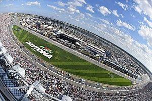 NASCAR divulga datas de agosto; Watkins Glen fica de fora por restrições