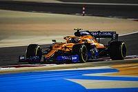McLaren wil kritische blik FIA op overstekende marshal in Bahrein