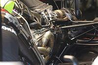 La FIA estudia limitar una de las ventajas de Mercedes desde el GP de Bélgica