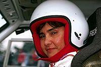 Heroes: Michele Mouton conta como decidiu encerrar carreira no WRC