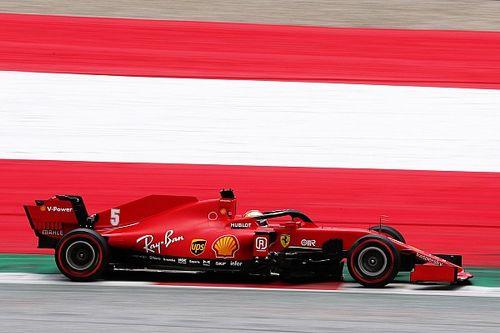 """Vettel """"csupán árnyéka önmagának"""" az ötszörös Le Mans-győztes volt F1-pilóta szerint"""