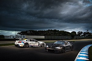 Endurance Breaking news Skaife and Ingall team up for Bathurst 12 Hour