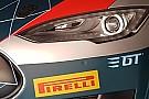 Pirelli levert banden aan eerste elektrische GT-kampioenschap