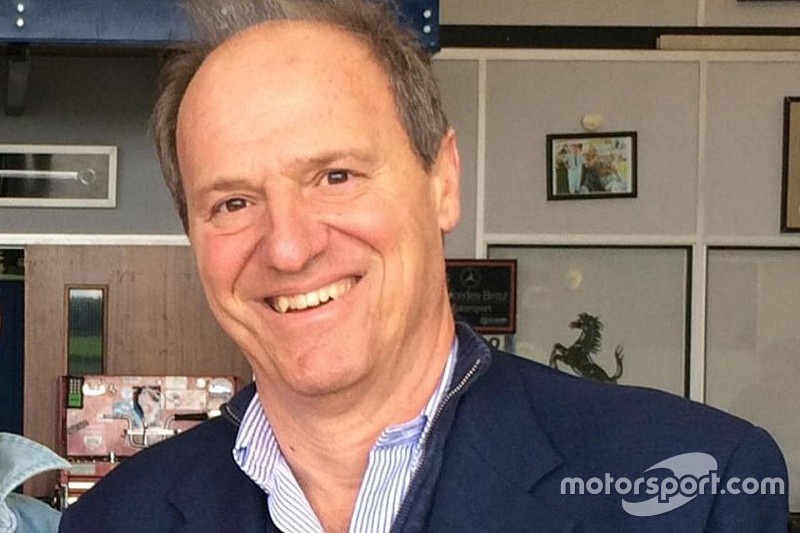 """Franzelli: """"La RAI ha obblighi contrattuali durante le differite dei GP"""""""