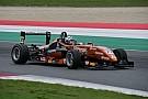 ALTRE MONOPOSTO F2 Italian Trophy: Riccardo Ponzio trionfa in Gara 1 al Mugello