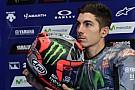 Im Regen von Motegi chancenlos: Maverick Vinales schreibt MotoGP-Titel (fast) ab
