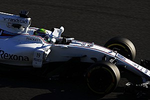 Формула 1 Избранное Колонка Массы: Теперь наша главная угроза – Renault