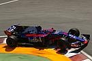 Terlibat insiden di Kanada, Sainz dijatuhi penalti 3 grid di Baku