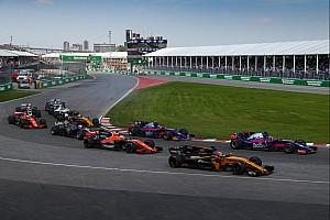 Fórmula 1 Noticias Toro Rosso aboga por tener