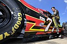 NASCAR Cup Erik Jones on NASCAR playoff chances: