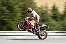 MotoGP-Legende Mick Doohan: Marquez