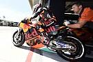 Кровная вражда в MotoGP, или почему KTM ненавидит Honda