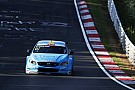 WTCC Yokohama responds to Nurburgring WTCC tyre failures
