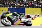 100 fotoğrafta MotoGP sezonunun ilk yarısı
