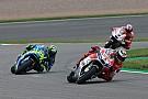 Seis pilotos de MotoGP que necesitan hacer una gran temporada en 2018
