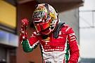 FIA F2 Formel 2 Jerez: Charles Leclerc gewinnt und ist Meister