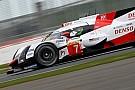 WEC WEC Silverstone: Toyota bezet eerste rij voor openingsrace