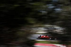 Fórmula 1 Artículo especial Análisis: los F1 2017, preparados para romper récords