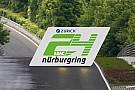 Egyéb autósport Több mint 4000 abronccsal készül a Dunlop a nürburgringi 24 órás futamra