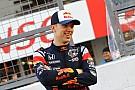 Formula E Gasly, New York ePrix'te Buemi'nin yerine yarışacak