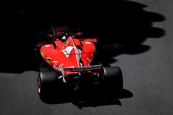 Fórmula 1 Últimas notícias Horner: Incidente cria de vez rivalidade Hamilton x Vettel