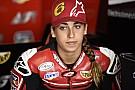Moto3 Aspar, María Herrera sostituisce Arenas in Australia e Malesia