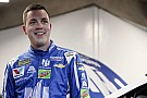 Confirmed: Alex Bowman to take over No. 88 from Dale Earnhardt Jr.