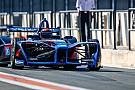 Formule E Venturi face à un casse-tête pour choisir ses pilotes